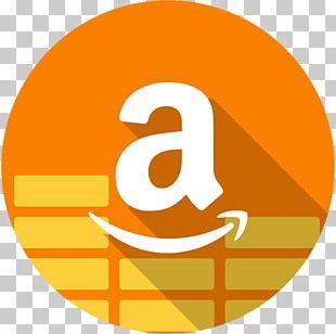 Amazon.com Gift Card Voucher Discounts And Allowances PNG