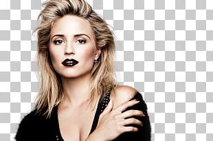Dianna Agron Model Actor Photo Shoot PNG