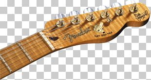 Fender Telecaster Thinline Fender Stratocaster Musical Instruments Guitar PNG