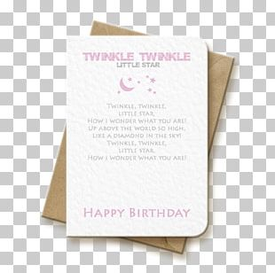 Paper Embossing Sticker Wedding Invitation Postage Stamps PNG