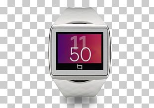 Samsung Galaxy Gear Samsung Gear Live Qualcomm Toq Smartwatch Interferometric Modulator Display PNG