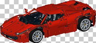 Model Car Luxury Vehicle Automotive Design Motor Vehicle PNG