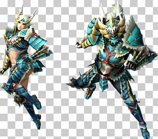 Monster Hunter 4 Monster Hunter 3 Ultimate Monster Hunter Tri Monster Hunter Frontier G PNG