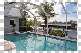 Vacation Rental Cape Coral House Bonita Springs Villa PNG