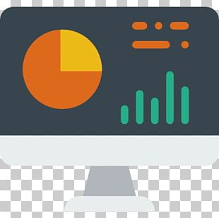Analytics Computer Icons Business Organization Data PNG