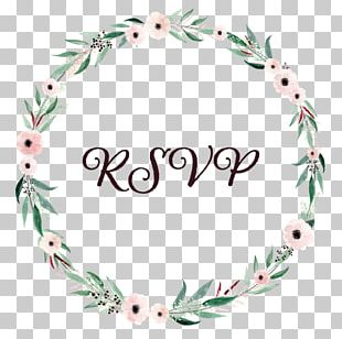 Christmas Ornament Body Jewellery Flower Font PNG