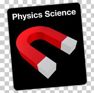 Physics Physical Science Light Optics PNG
