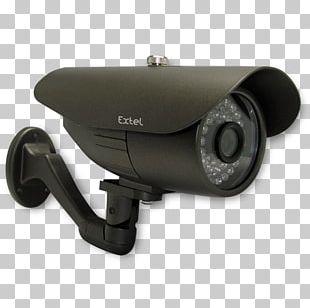 IP Camera Video Cameras Camera Lens PNG