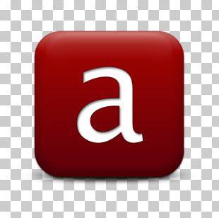 Lucida Sans Unicode Typeface Sans-serif PNG