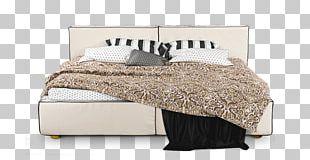 Интернет магазин мебели MebelOK Bed Frame Furniture Mattress PNG