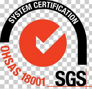 OHSAS 18001 ISO 9000 Occupational Safety And Health Management System Certification PNG