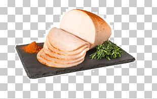 Turkey Ham Sandwich Meat Capsicum PNG