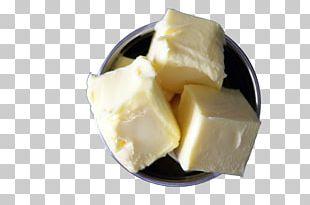 Butterfat Milk Low-fat Diet PNG