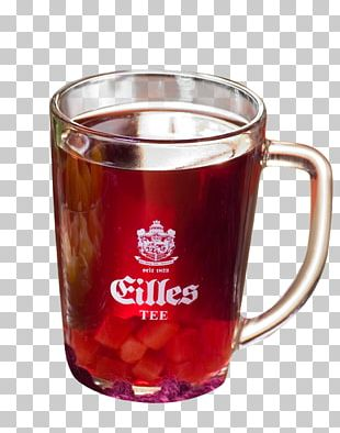 Coffee Cup Espresso Cappuccino Latte PNG