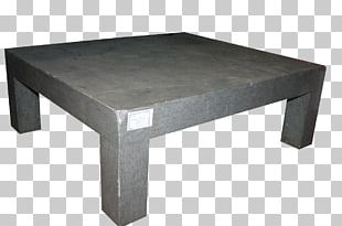 Coffee Tables Couch Furniture Industrial Design PNG