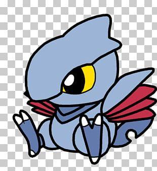 Pokémon Trading Card Game Skarmory Pokémon Omega Ruby And Alpha Sapphire Espeon PNG