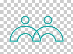 Project Logo Brand Organization Information PNG