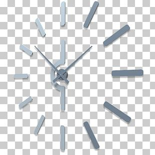 Tool Material Household Hardware PNG