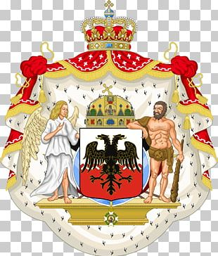 Coat Of Arms Of Greece Greek Royal Family Royal Coat Of Arms Of The United Kingdom PNG