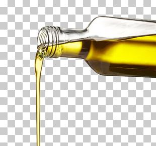 Olive Oil Cooking Oil Food Sunflower Oil PNG