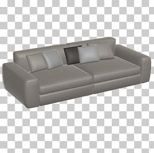 Sofa Bed Couch Furniture Living Room Commode PNG