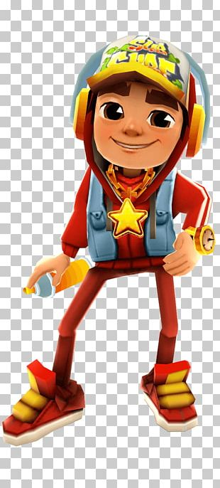 subway surfers hoverboard wiki
