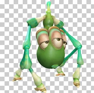 The Sims 3 Spore Creatures Spore Hero Spore: Creepy & Cute Hunted Forever PNG