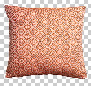 Throw Pillows Cushion Chiapas MongoDB Inc. PNG