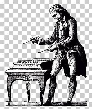 Appalachian Dulcimer Cimbalom Hammered Dulcimer Musical Instruments Chordophone PNG