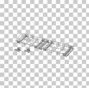 Couvert De Table Dishwasher Product Design Siemens PNG