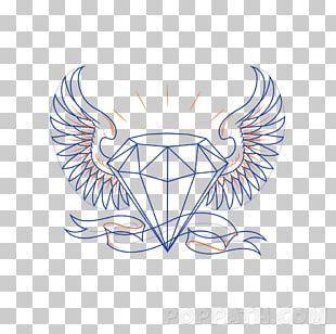 139435e83 Sacred Diamond Tattoo Design PNG, Clipart, Angle, Art, Black, Black ...
