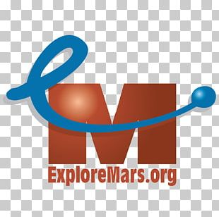 Human Mission To Mars Astronaut Exploration Of Mars The Mars Generation PNG