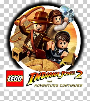 Lego Indiana Jones 2: The Adventure Continues Lego Indiana Jones: The Original Adventures Indiana Jones And The Fate Of Atlantis Indiana Jones And The Staff Of Kings PNG