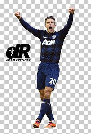 9172c4387ce 2004–05 FA Cup Manchester United F.C. 2004 FA Community Shield Arsenal F.C.  Jersey PNG