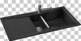 Kitchen Sink Bathroom Angle PNG