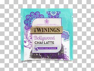 Masala Chai Tea Twinings Bollywood Chai Latte Twinings Bollywood Chai Latte PNG