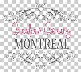 Portrait Photography Photographic Studio Boudoir Beauty MTL Portrait Photography PNG
