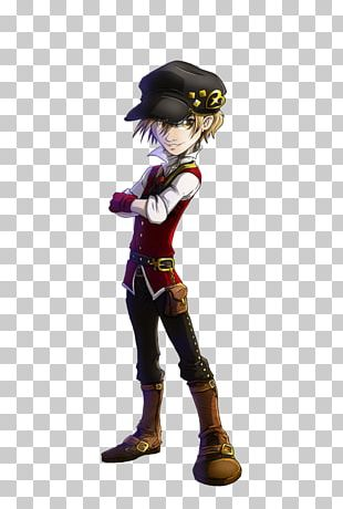 Steampunk Fashion Drawing Child Boy PNG