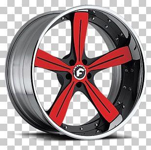 Car Volkswagen General Motors Ford Motor Company Rim PNG