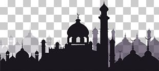Eid Al-Adha Eid Mubarak Eid Al-Fitr Ramadan Mosque PNG