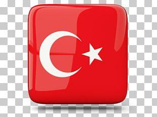 Flag Turkey Turkish Translation Language PNG