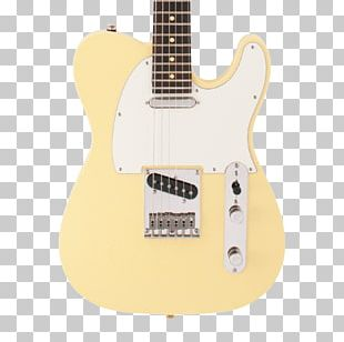 Reverend Musical Instruments Electric Guitar Bass Guitar Roots Rock PNG