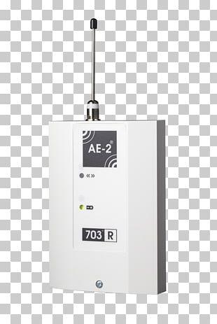 Transmitter Electronics Communication Channel PNG
