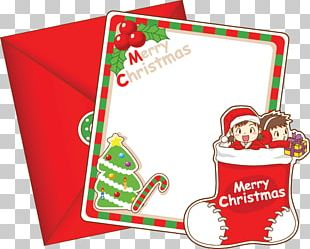 Ebenezer Scrooge Christmas Card Greeting & Note Cards Wedding Invitation PNG