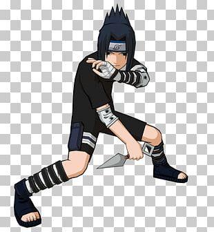 Naruto: Ultimate Ninja Storm Naruto: Ultimate Ninja Heroes Naruto: Ultimate Ninja 3 Naruto Shippuden: Ultimate Ninja Storm 4 Naruto: Ultimate Ninja 2 PNG