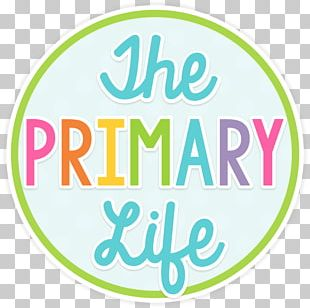 Preschool Teacher Classroom Elementary School Education PNG