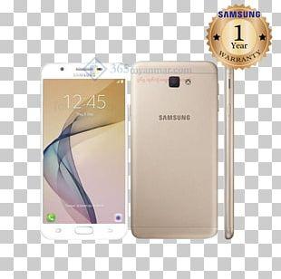 Samsung Galaxy J7 (2016) Samsung Galaxy J5 (2016) Samsung