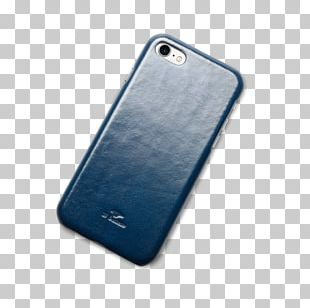 Smartphone IPhone 7 IPhone 8 Plus IPhone X Mobile Phone Accessories PNG