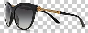 Goggles Sunglasses Clothing Accessories Brand PNG