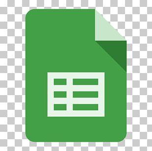 Google Docs Computer Icons Google Drive G Suite PNG